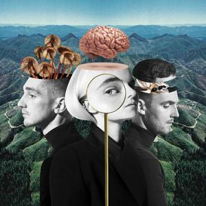 Clean Bandit - What Is Love? (Deluxe-Edition) -   - (CD / Titel: Q-Z)
