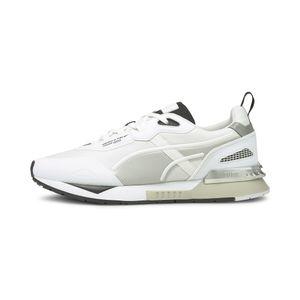 Puma Mode-Sneakers Mirage Tech Core