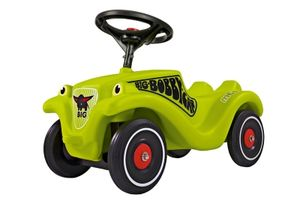 Big-Bobby-Car-Classic Racer 201300007