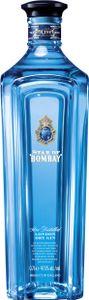 Bombay Star of Bombay London Dry Gin | 47,5 % vol | 0,7 l
