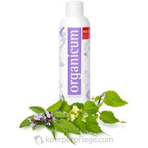 organicum Spülung, 250 ml