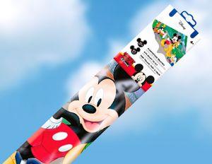 Günther Flugspiele - Einleinerdrachen Mickey