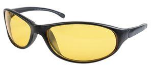 WALSER Nachtsichtbrille