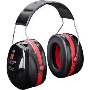Kapselgehörschlutz PELTOR Optime III SNR 35 dB