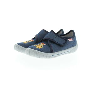 Superfit Schuhe Bill, 10002788100, Größe: 30
