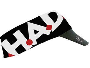 H.A.D. Schirmmütze H.A.D. Visorband