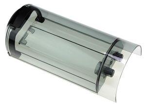 DeLonghi 5513200359 (=7313285219) Wassertank für EC680M Espressomaschine, Siebträger