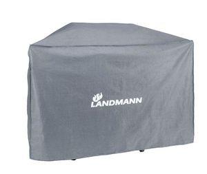 Landmann  Wetterschutzhaube XL