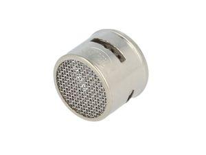 Neoperl Luftsprudler Strahlregler Innenteil für Design Strahlregler