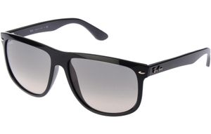 Ray-Ban RB4147 L (60mm) - RB4147 601/32 60