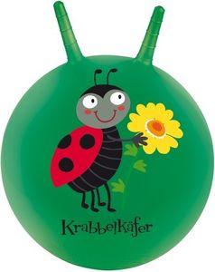 Sprungball Krabbelkäfer 45cm