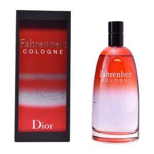 Dior Fahrenheit Eau de Cologne 125ml