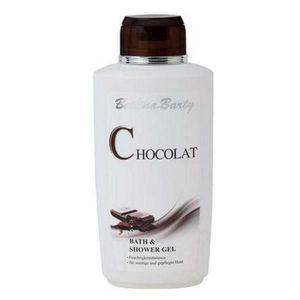 Bettina Barty Chocolat Bath- & Showergel 500 ml