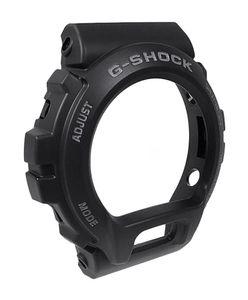 Casio Uhren Ersatzteile Bezel Gehäuseteil Lünette für DW-6900E DW-6900