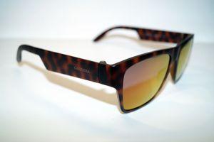 CARRERA Sonnenbrille Sunglasses Carrera 5002 ST KRX VQ
