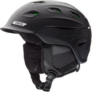 Smith Helm VANTAGE M , Größe:L, Farben:matte black
