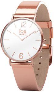 Ice-Watch Damen uhr - IC015091