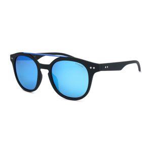 Polaroid sonnenbrille 1023/S DL5/JY uni blau