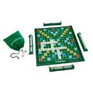 Scrabble Original Italien Y9596