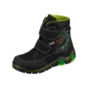 Ricosta Schuhe Grisu, 5231100090, Größe: 26