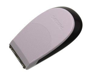 Philips 422203626571 Trimmer-Aufsatz für S7780, S7920, S7520, S7370 Rasierer