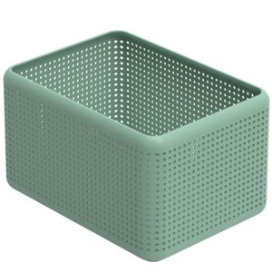 Box 13 l MADEI ECO, Farbe:Grün