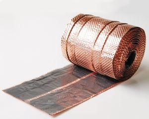 Powertec Kupfer-Dachschutz IMPACT