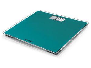 Style Sense Compact 200 Ocean Green