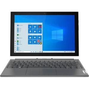"Lenovo IdeaPad Duet 3 10IGL5 - 26.1 cm (10.3"") - Pentium Silver N5030 - 8 GB RAM - 128 GB eMMC - Deutsch"