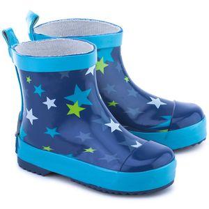 Playshoes Schuhe Gwiazdki, 1803687, Größe: 20