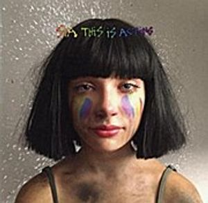 Sia-This Is Acting (Deluxe Version)