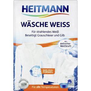 Heitmann Wäsche-Weiß 1WL (50 g)