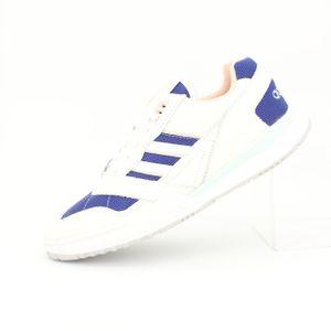 Adidas Originals A.R. Trainer Freizeitschuhe EF1628 UK 5 38