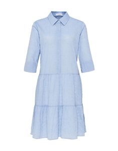 Opus Kleid, Farbe:blue mood, Größe:38
