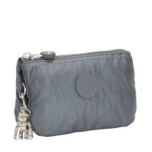 Kipling Taschenorganizer Creativity S BP Basic Plus Polyester 9,5 x 14,5 x 5 cm (H/B/T) Damen Handtaschen 0.35 Liter