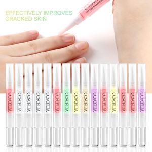 Nagel Behandlung,Nagelpflege pflegend,Nagelpflege Stift,Nagelpflege für gesunde Fuß und Hand,Nail Treatment 15 Stücke