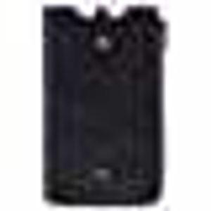 PICARD Bingo Mobile Phone Pocket Black