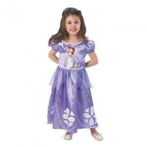 Rubie's Sofia die Prinzessin Kostüm Mädchen Größe 104