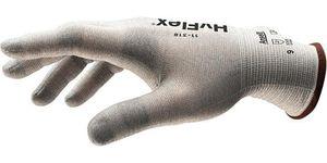 Ansell Handschuh HyFlex 11-318 Gr. 8 (Inh. 12 Paar)