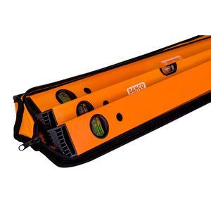 BAHCO - Bahco Aufbewahrungstasche für Wasserwagen - 7314150393800 - 4750-LV-2
