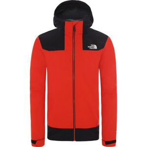 The north face Jacke M EXTENT III SHELL