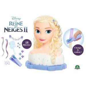 Disney Princess FRND60, Mädchen, 3 Jahr(e), Mehrfarbig, China, 390 mm, 170 mm