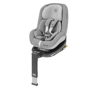 Maxi-Cosi Pearl Pro² i-size Authentic grey
