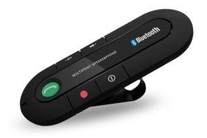 Bluetooth-Freisprecheinrichtung mit Freisprechfunktion im Auto Universal / HaverCo