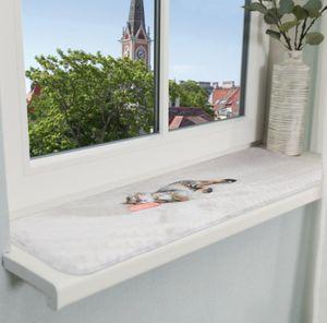 Trixie Fensterbank-Auflage Nani