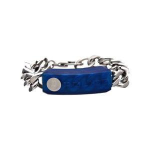 Police Tank Damen Armband PJ.24550BSN/01S