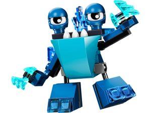 41509  LEGO® Mixels Figuren Sammelfiguren SLUMBO  NEU