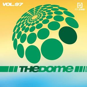 Various - The Dome Vol.97 - CD