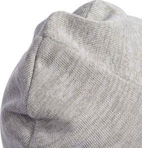 Adidas Daily Beanie Lt Mgreyh/Mgsogr -