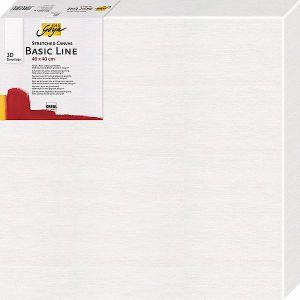 KREUL 3D Keilrahmen SOLO Goya BASIC LINE 300 x 800 mm